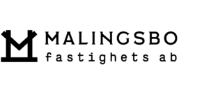 Malingsbo fastigheter